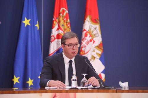 Palata Srbija Covid 19 meeting-33