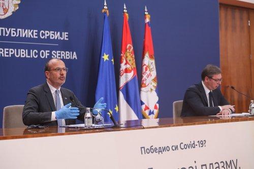 Palata Srbija Covid 19 meeting-35