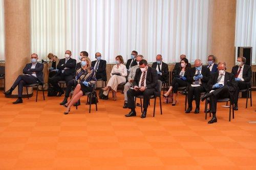 Palata Srbija Covid 19 meeting-36