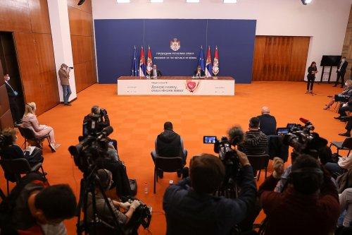 Palata Srbija Covid 19 meeting-37