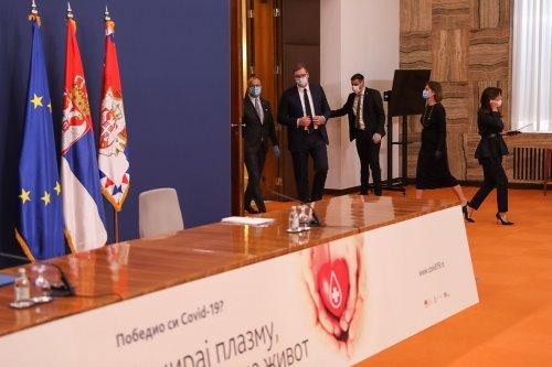 Palata Srbija Covid 19 meeting-38