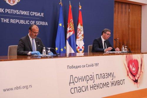 Palata Srbija Covid 19 meeting-39