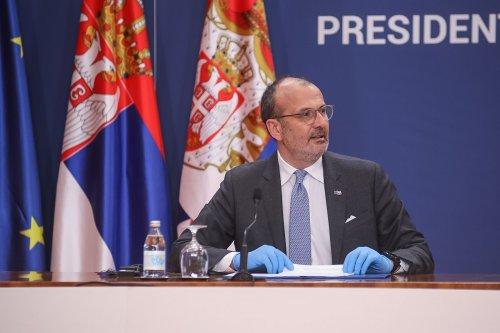 Palata Srbija Covid 19 meeting-40