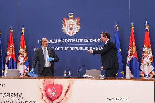 Palata Srbija Covid 19 meeting-41