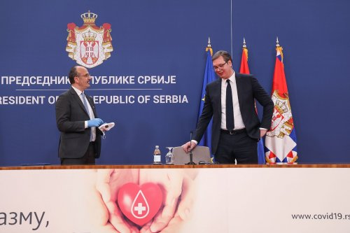 Palata Srbija Covid 19 meeting-42