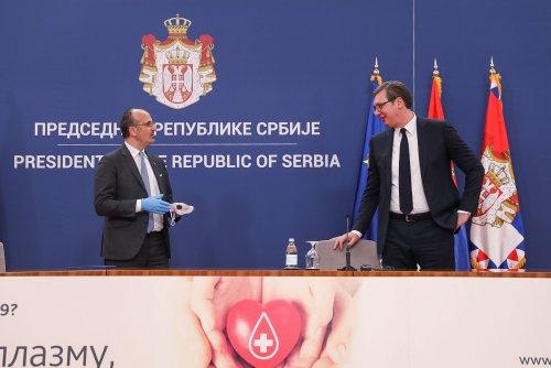 Palata Srbija Covid 19 meeting-43
