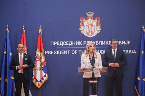 Palata Srbija-02