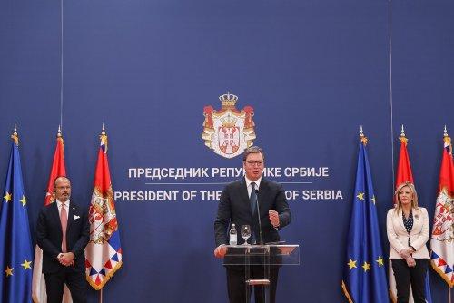 Palata Srbija-04