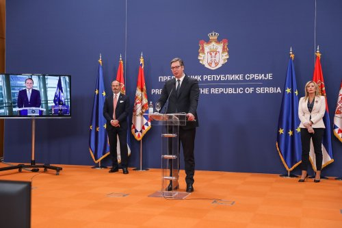 Palata Srbija-14