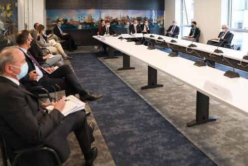 EUD HoMs meeting-02