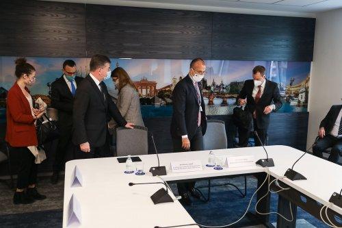EUD HoMs meeting-03