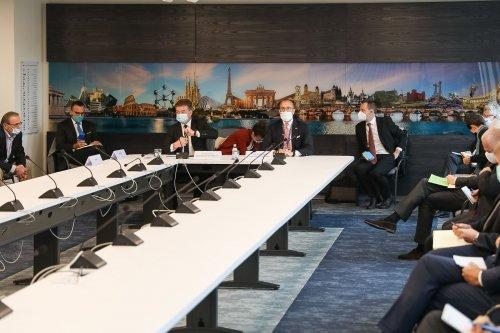 EUD HoMs meeting-05