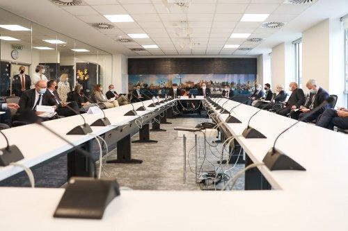 EUD HoMs meeting-07