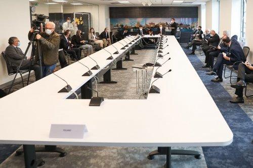 EUD HoMs meeting-10