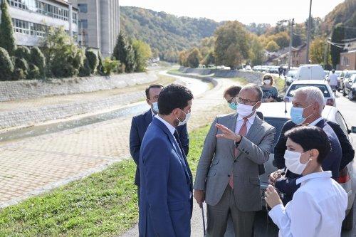 Valjevo October-05
