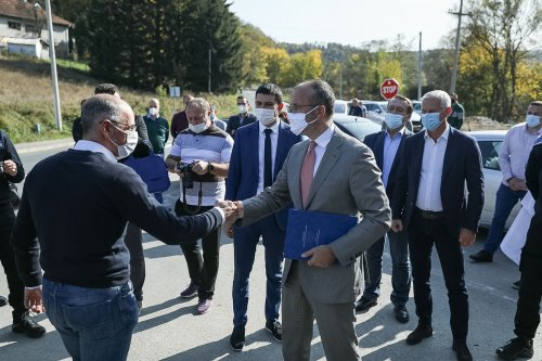 Valjevo October-12