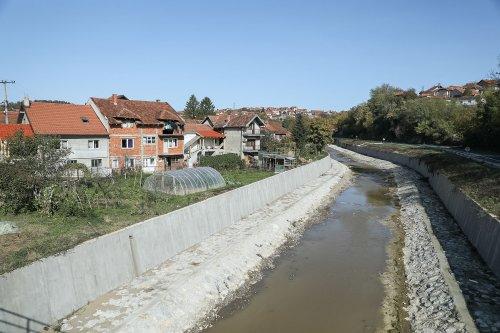 Valjevo October-24