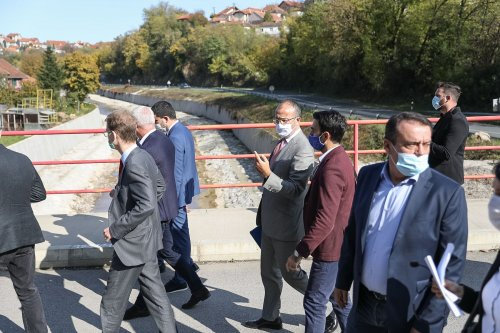 Valjevo October-26