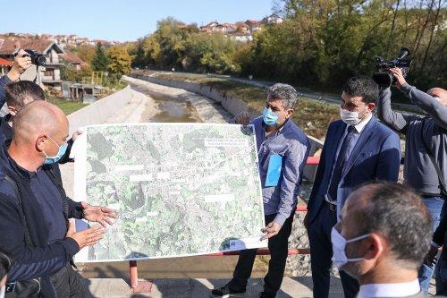 Valjevo October-28