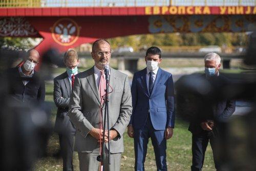 Valjevo October-31