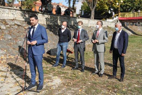 Valjevo October-40