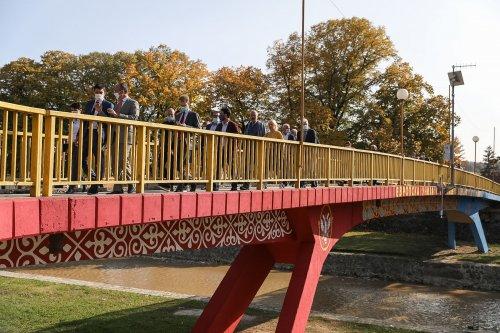 Valjevo October-42