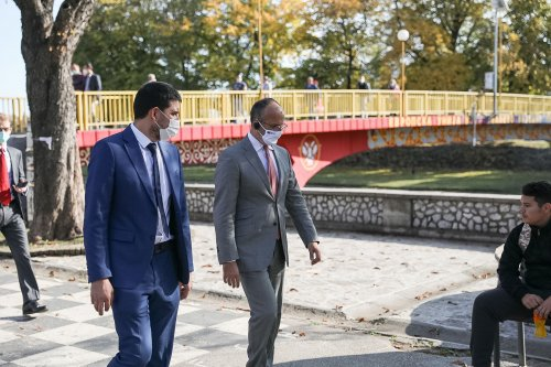 Valjevo October-51