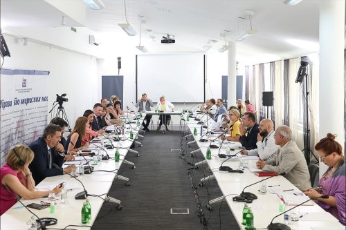 Envoy Conference – 24.06.2021.